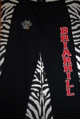 briarhill sweatpants